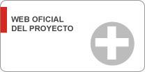 Enlace a web oficial del proyecto Life Vene no