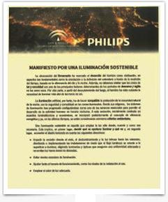 imagen de enlace al manifiesto