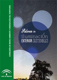 Sistemas de iluminación exterior sostenibles