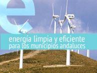 Jornadas Agencia Andaluza de la Energía