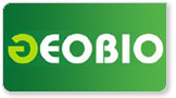 Bolet&iacute;n Geobio