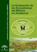 Descargar La evaluación de los ecosistemas del Milenio en Andalucía: haciendo visibles los vínculos entre la naturaleza y el bienestar humano
