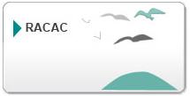 Red Andaluza de Comederos de Aves Carroñeras (RACAC)