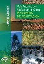 Programa de adaptación. Acceso al documento completo