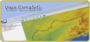 ClimaSig. Visor de indicadores climáticos