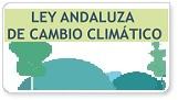 Banner Valores meteorológicos significativos en el día de ayer