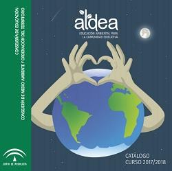 Catálogo Aldea 2017-18
