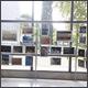 Exposición de fotografías Mayores por el Medio Ambiente