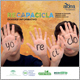 Dossier informativo sobre los residuos en Andalucía