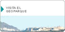 Visita el Geoparque Cabo de Gata-Níjar