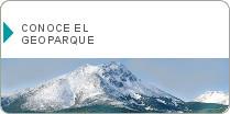 Conoce el Geoparque Sierras Subbéticas