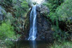 Propuesta Parque Nacional Sierra de las Nieves