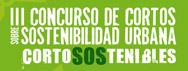 III Concurso de cortos sostenibles