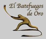 Premio Batefuegos de Oro