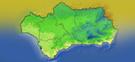 Información climatológica mensual