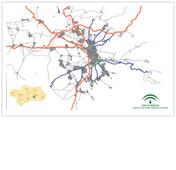 Imagen ilustrativa Plan de Ordenación del Territorio de la Sierra de Segura (Jaén)