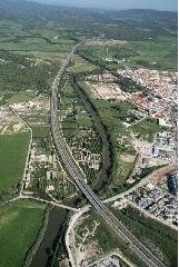 Río Palmones