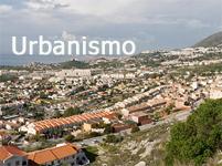 Ver tema ambiental 'Urbanismo'