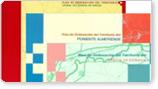 Ver planificación subregional