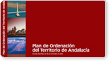 Plan de Ordenación del Territorio de Andalucía (POTA)
