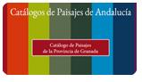 Catálogo provincial de paisajes: Sevilla y Granada