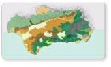 Mapa de paisajes