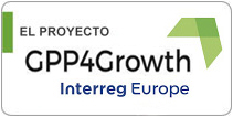 Proyecto europeo GPP4