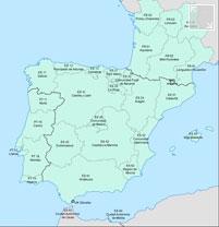 Ver mapa ampliado