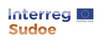 Programa Interreg Sudoe