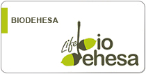 Life Biodehesa