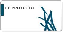 Ficha del proyecto Life Posidonia