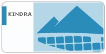 KINDRA. Inventario de Conocimientos para la Investigación Hidrogeológica