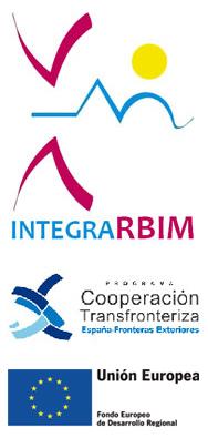 Logotipo Proyecto IntegraRBIM