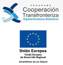 Logotipos del proyecto