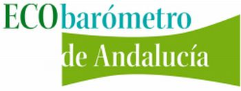 Logotipo del Ecobarómetro