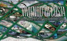 Criterios para la Estrategia Andaluza de Gestión Integrada de Zonas Costeras