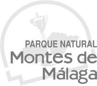 PN Montes de Málaga