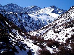 Descargar Mapa Guía Digital de Sierra Nevada 2ª Edición