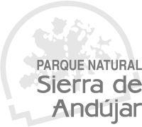 PN Sierra de Andújar