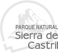 PN Sierra de Castril
