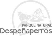 Parque Natural de Despeñaperros