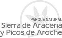 PN Sierra de Aracena y Picos de Aroche