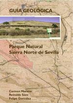 Guía Geológica. Parque Natural Sierra Norte de Sevilla