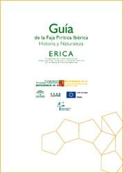 Guía de la Faja Pirítica Ibérica