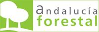 Boletín electrónico Andalucía Forestal