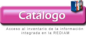 Cat&aacute;logo de la Informaci&oacute;n Ambiental de Andaluc&iacute;a