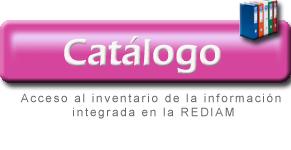 Catálogo de la Información Ambiental de Andalucía