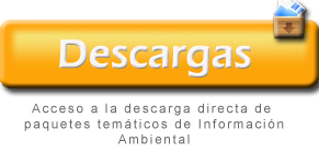 Descargas de Informaci&oacute;n Ambiental