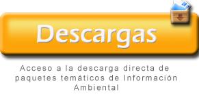 Descargas de Información Ambiental