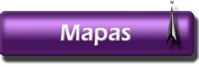 Mapas ambientales